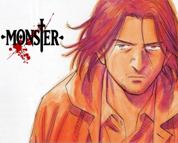 monster-anime-manga-hbo