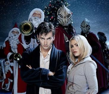 christmas_invasion-1