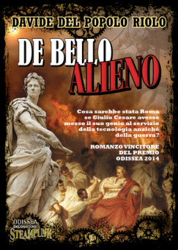 de-bello-alieno-del-popolo-riolo-delos-256x360