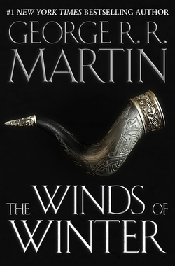 winds-of-winter-cover