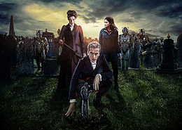 Doctor_Who_-_Death_in_Heaven