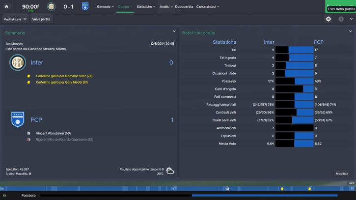 Inter - FCP_ Campo Dividi