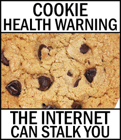 cookiehealthwarning