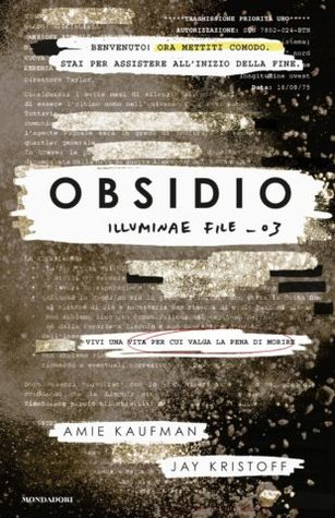 COP_cop_obsidio_3 SIMULAZIONE.indd